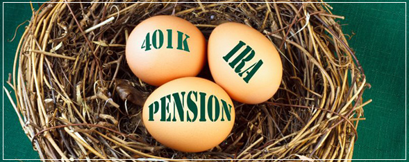 The One Person 401(k) Plan