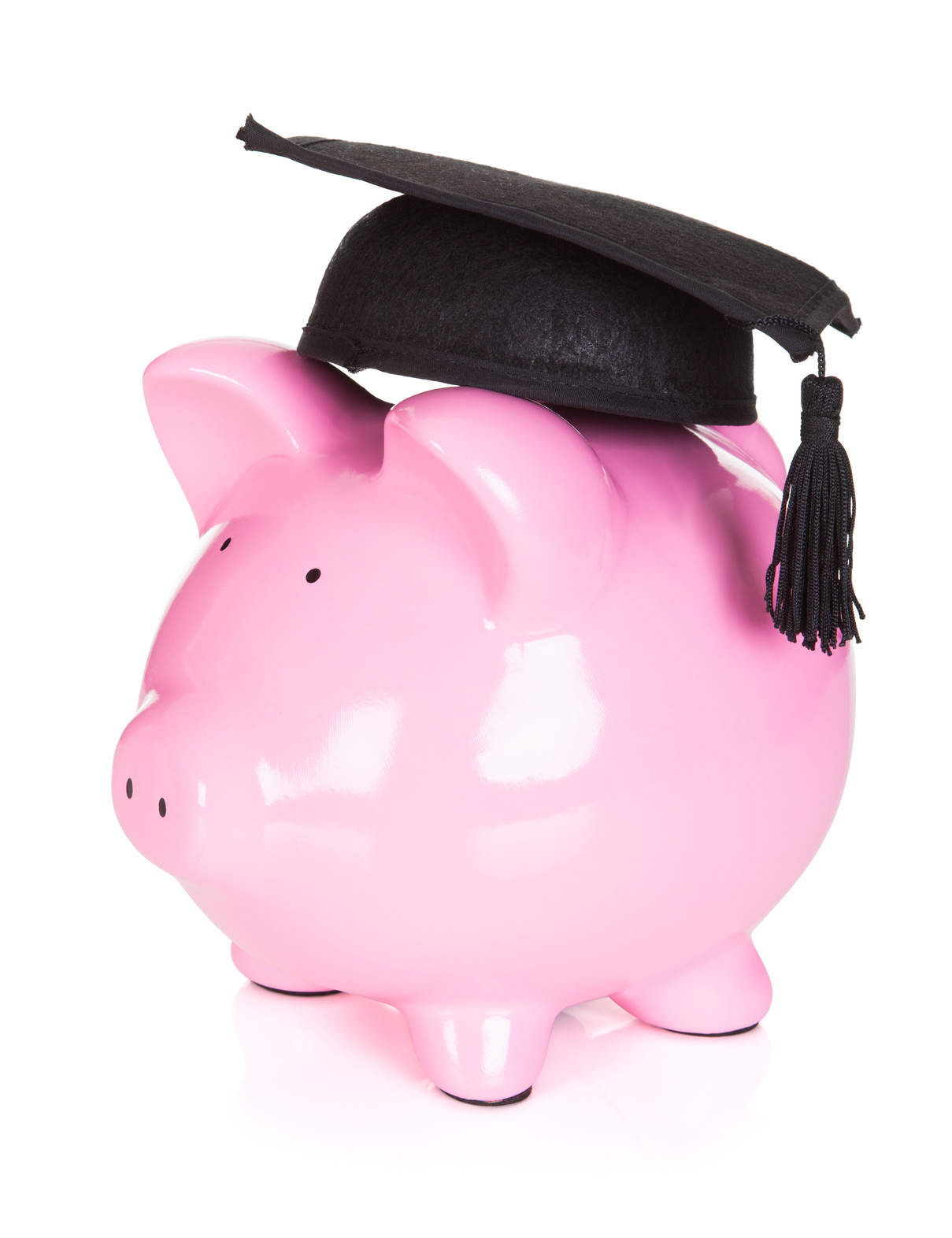 Understanding Your Finances After Your Child Is Accepted to College