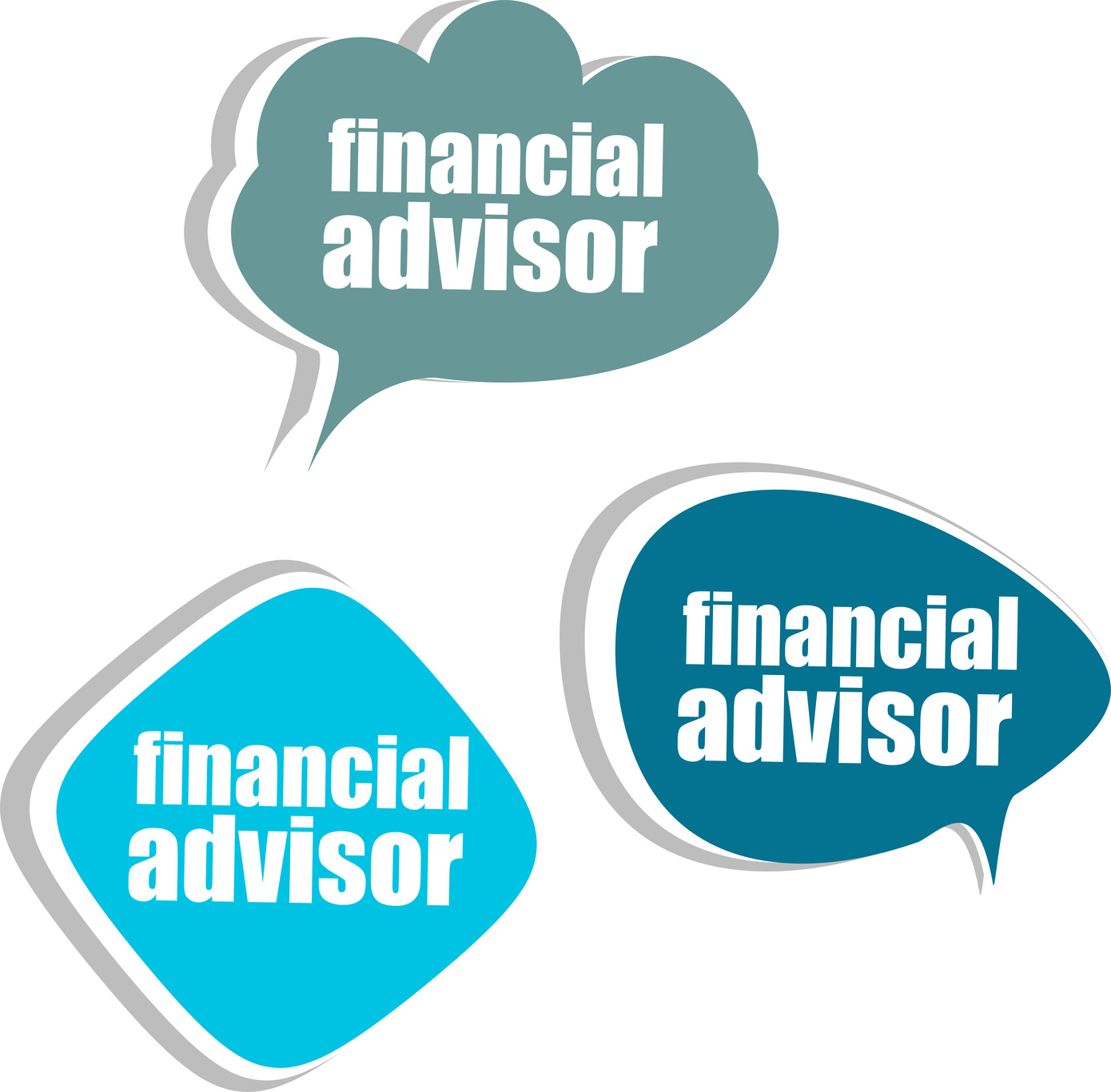 Before Picking a Financial Advisor, Ask the Right Questions
