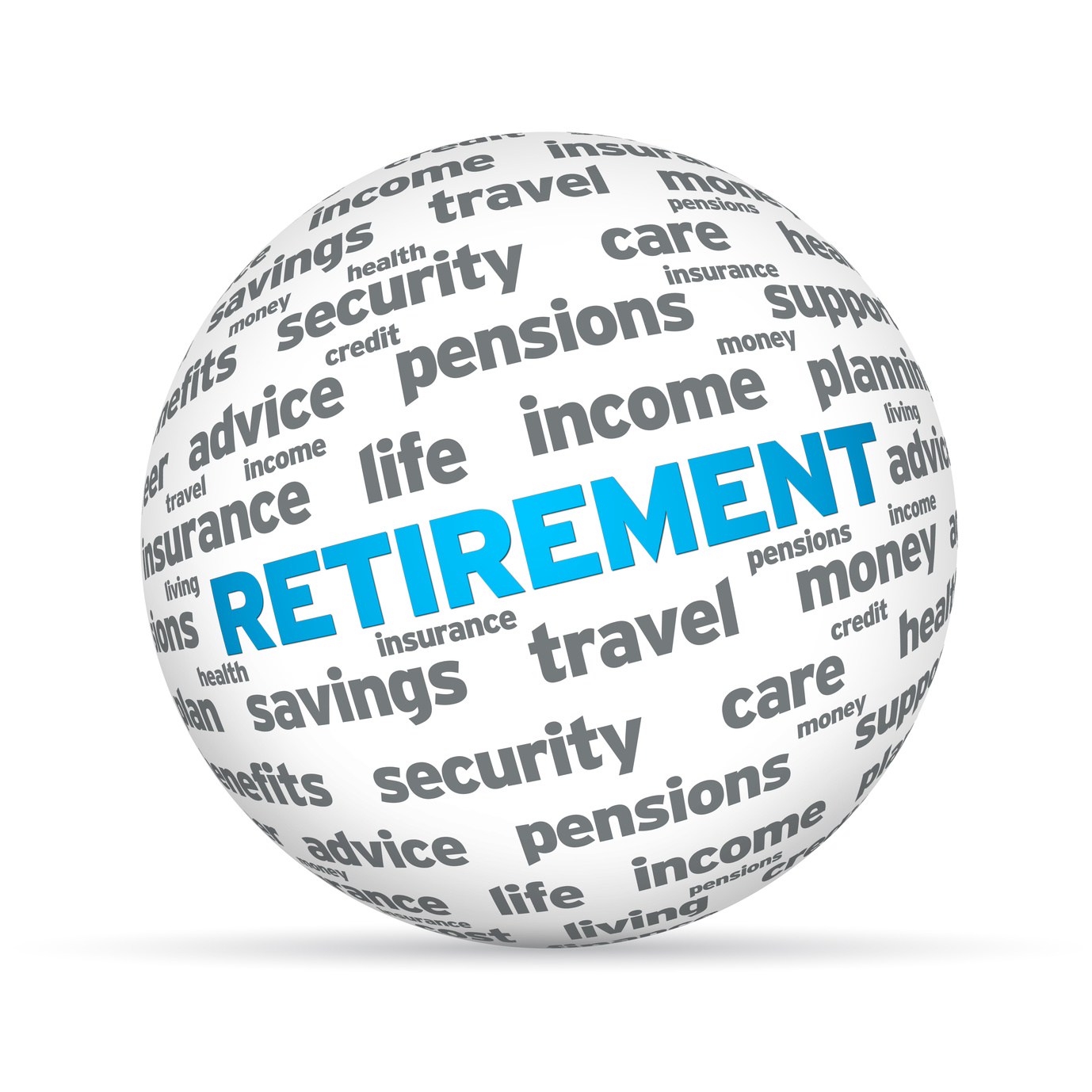 Get a Plan for Retirement