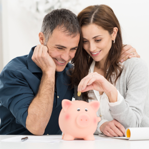 Personal Finance | Behavorial Finance | Budget Planing and Tips | Wiseradvisor.com