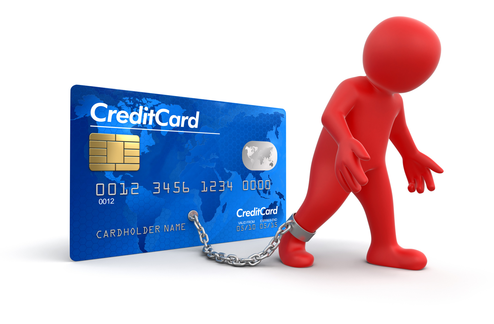 Personal Finance | Understanding your credit | Wiseradvisor.com